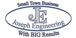 Joseph Engineering