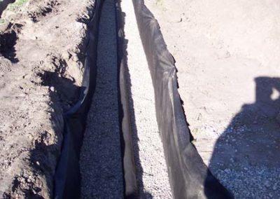 underground-utilities-2