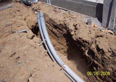 underground-utilities-3