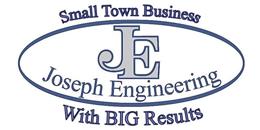 Joseph Engineering